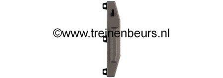Fleischmann 9414 AANDRIJVING ELEKTR. 9114 NIEUW