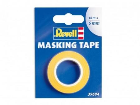 REVELL 39694 Masking tape Masking tape 6mm