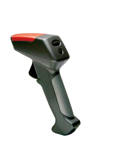 SCALEXTRIC 7002 SCALEXTRIC DIGITAL HAND CONTROLLER