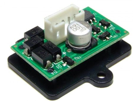 SCALEXTRIC 8515 EASYFIT DIGITAL PLUG DPR SQUARE TYPE
