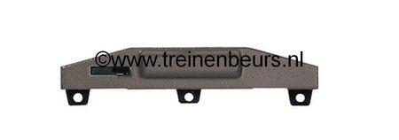 Fleischmann 942101 Electrische wisselaandrijving links NIEUW
