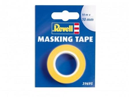 REVELL 39695 Masking tape Masking tape 10mm