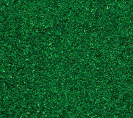 FALLER 170703 STROOIMATERIAAL, BOSGROEN, 30 G