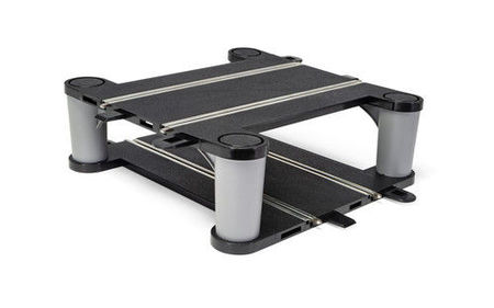 SCALEXTRIC 8295 ELEVATED CROSS OVER
