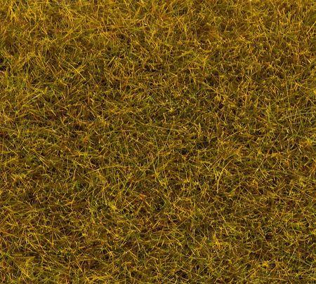 FALLER 170770 PREMIUM STROOIMATERIAAL, 6 MM, GRASGROEN, 80 G
