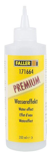 FALLER 171664 WATEREFFECT, 200 ML