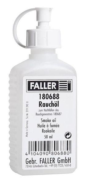 FALLER 180688 ROOKOLIE, 50 ML