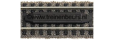 Fleischmann 6435 Reedcontact in rail NIEUW