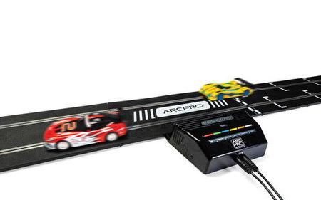 SCALEXTRIC 8435 ARC PRO POWERBASE