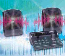 BUSCH 5770 SOUND UNIVERSAL BAHN NIEUW