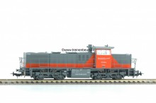 PIKO 59920 G1206 Locomotoives pool NIEUW