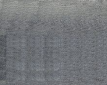 FALLER 170802 DECORPLAAT, NATUURSTEEN