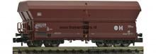 FL 852321 Zelflosser Falns 183 DB bruin NIEUW