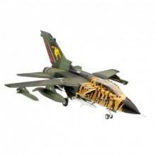 REVELL 04048 Vliegtuigen- Militair Tornado ECR 1:144
