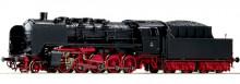 Roco 63296 NS Stoom 4093 Slok met tender NIEUW uitloop