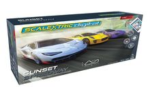 SCALEXTRIC 1388 ARC PRO SUNSET SPEEDWAY SET