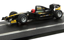 SCALEXTRIC 4113 START F1 RACING CAR – 'G FORCE RACING' (7/19) *