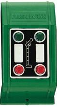 Fleischmann 6927-G Schakelaar armsignalen N/H0 netjes gebruikt