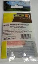 FALLER 180698 MINI-LICHTEFFECTEN LASLICHT