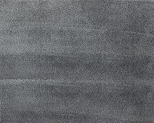 FALLER 170826 DECORPLAAT, KINDERHOOFDJES