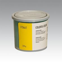 FALLER 170661 COLOFIX-COLOR, 250 G