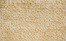 FALLER 170810 DECORPLAAT PROFI, STEENGROEVE