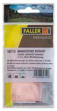 FALLER 180710 MINI-LICHTEFFECTEN DISCOLICHT