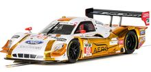 SCALEXTRIC 3841 FORD DAYTONA PROTOTYPE