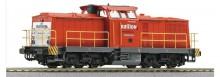 RAILION RN 204 616-7 DCC+DIG. KOPPELING