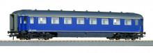 Roco 44284 NS plan D 1e klasse zonder NS logo A7709 NIEUW