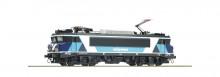 Roco 73683 RAILPROMO E-lok Serie 1600/1700 Railpromo NIEUW uitloop