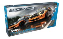 SCALEXTRIC 1355 SET MINI CHALLENGE
