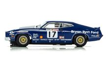 SCALEXTRIC 3923 FORD XC FALCON BATHURST DICK JOHNSON 1978