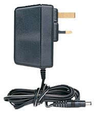 SCALEXTRIC 9200 MULTI PURPOSE TRANSFORMER JACK