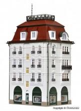VO 43618 H0 Wiener Kaffeehaus