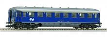 Roco 44242 NS plan D 1e klasse met NS logo NIEUW
