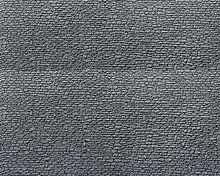 FALLER 170860 DECORPLAAT PROFI, NATUURSTEEN
