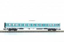 FL 8144K Sneltrein Regionalbahn 1/2e klasse NIEUW uitloop