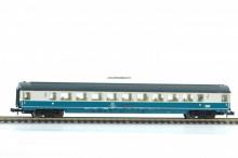 FL 8194-G Oceaan/beige 2e klasse gebruikt goede staat
