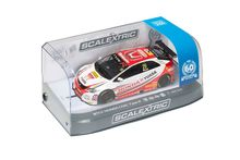 SCALEXTRIC 3734A BTCC HONDA CIVIC R 60TH ANNIV. SPECIAL EDITION