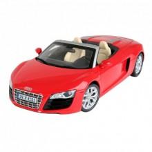 REVELL 07094 Auto's- Personen Audi R8 Spyder 1:24