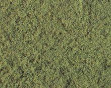 FALLER 171304 PREMIUM LANDSCHAPSGRAS, DROOG GRAS, ZEER FIJN, GROEN, 290 ML