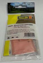 FALLER 180694 MINI-LICHTEFFECTEN NEON FLAKKEREN