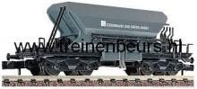 FL 8526K Zelflosser Onderlosser 4-assig Eisenbahn und Häfen GmbH NIEUW uitloop