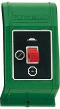 Fleischmann 6929 Signaalaar voor eindsignaal N/H0 NIEUW