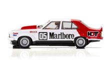 SCALEXTRIC 3927 HOLDEN A9X TORANA 1978 PETER BROCK SANDOWN #05