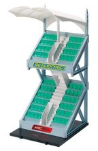 SCALEXTRIC 8320 GRANDSTAND