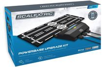 SCALEXTRIC 8433 ARC ONE POWERBASE