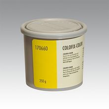 FALLER 170660 COLOFIX-COLOR, 250 G