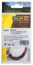 FALLER 180646 KNIPPER-LED